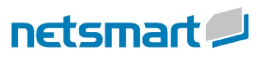 Netsmart_CMYK_pos