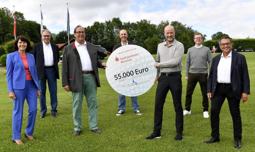 Golfturnier Stadtsparkasse München 2021.JPG