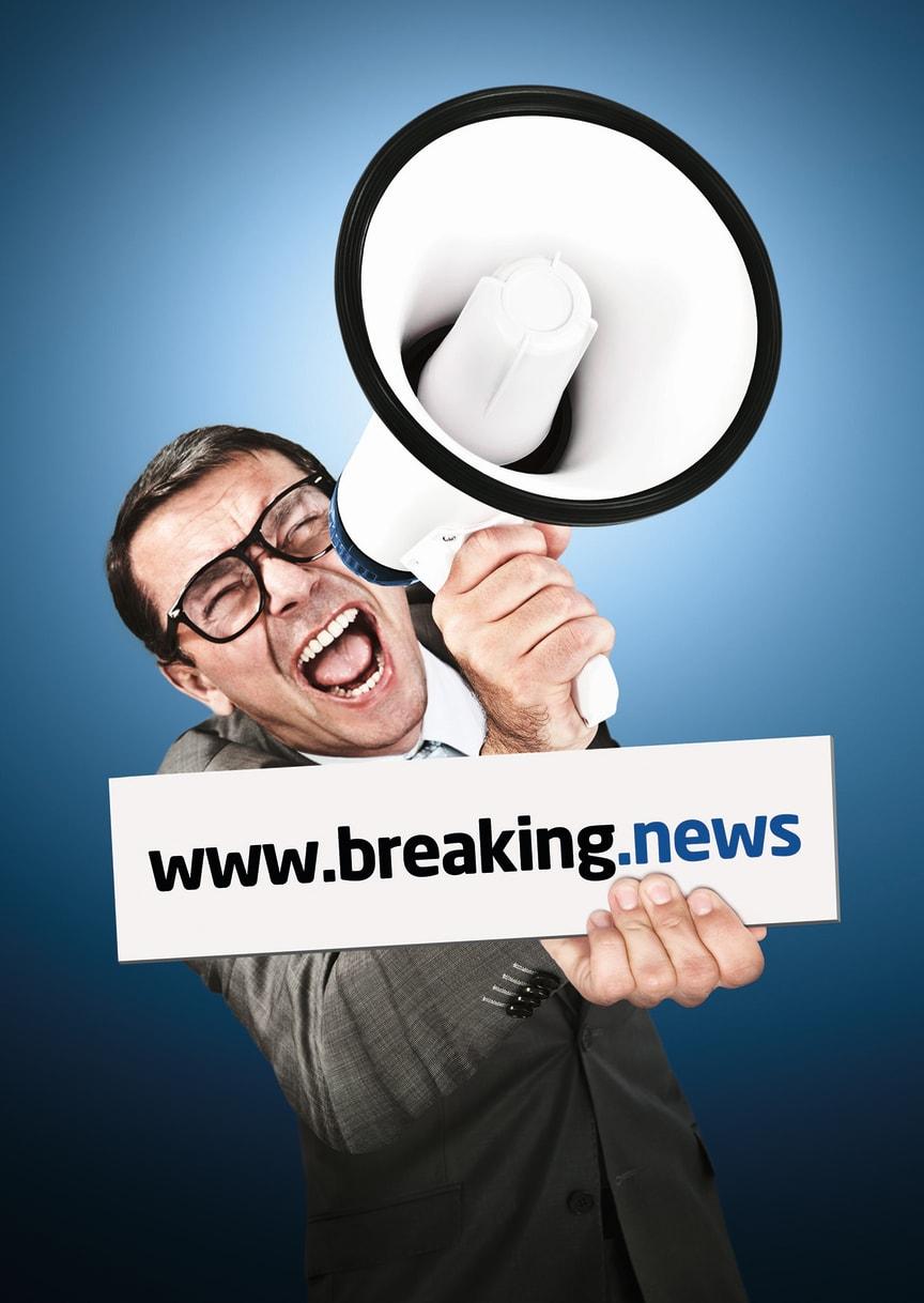 .news.Domain