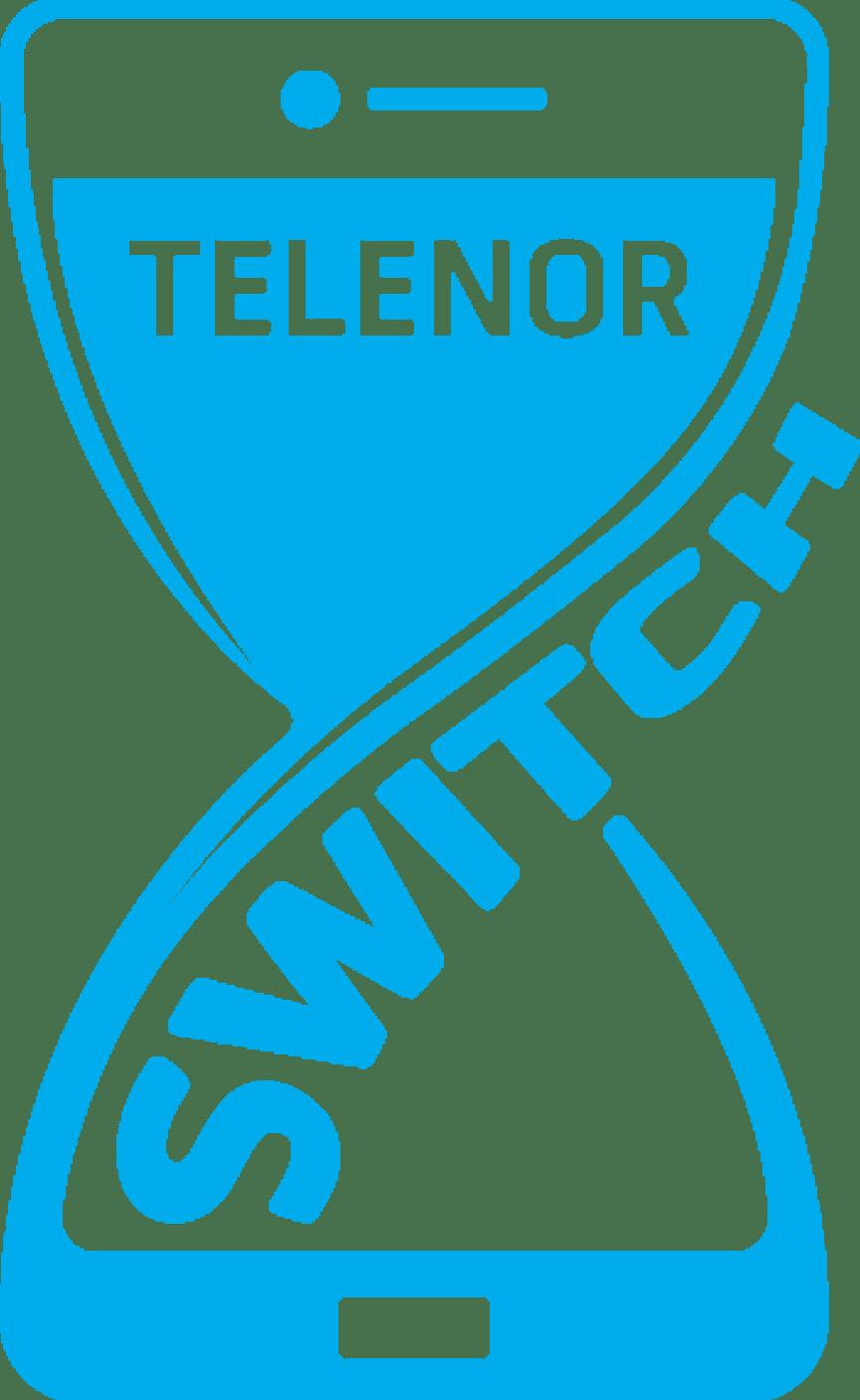 Telenor SWITCH