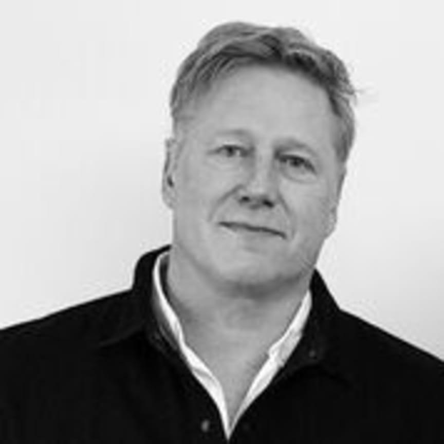 Innovationspris_CAKE_Stefan Ytterborn