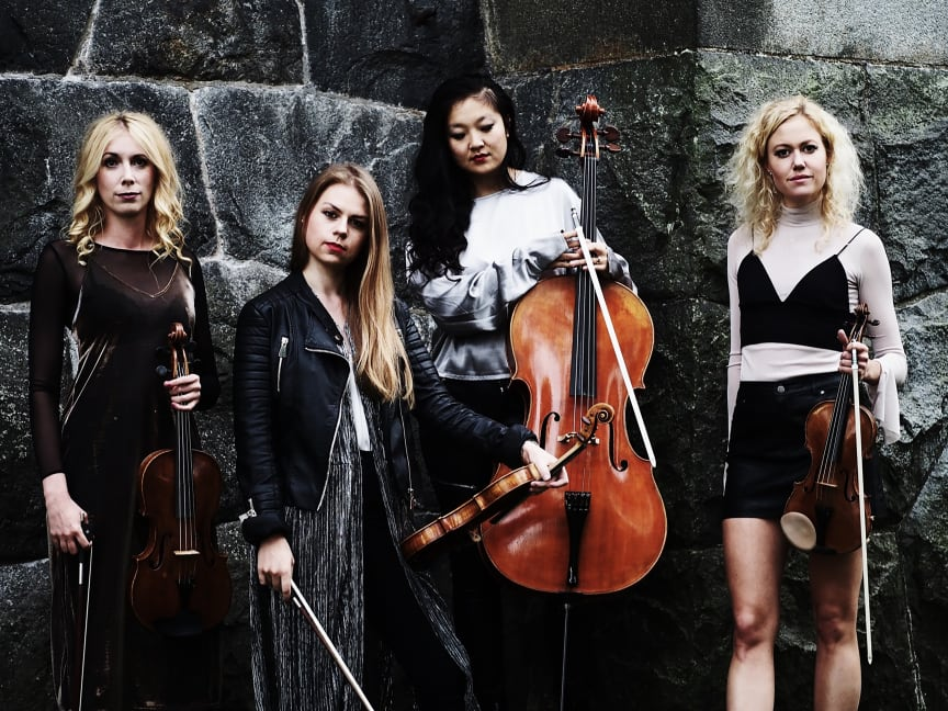 bild-rosa-kvartetten