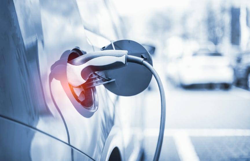 Gothaer stärkt nachhaltige Automobilität der Zukunft