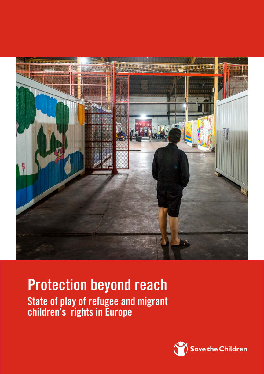 Protection Beyond Reach Report 01 09 2020.pdf
