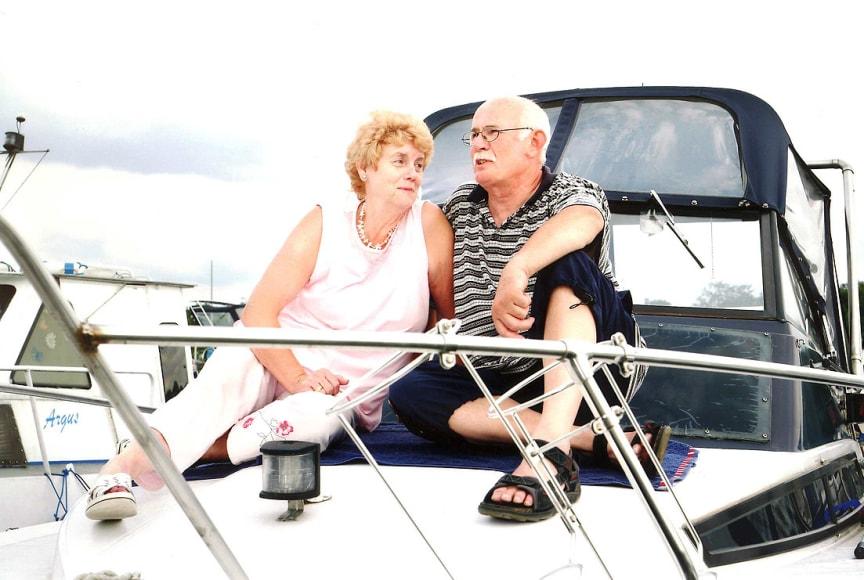 Altersvorsorge Nur eine Rente sichert lebenslanges Einkommen