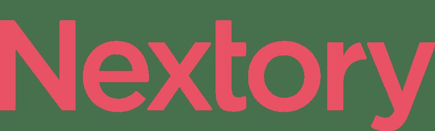 Nextorys logga