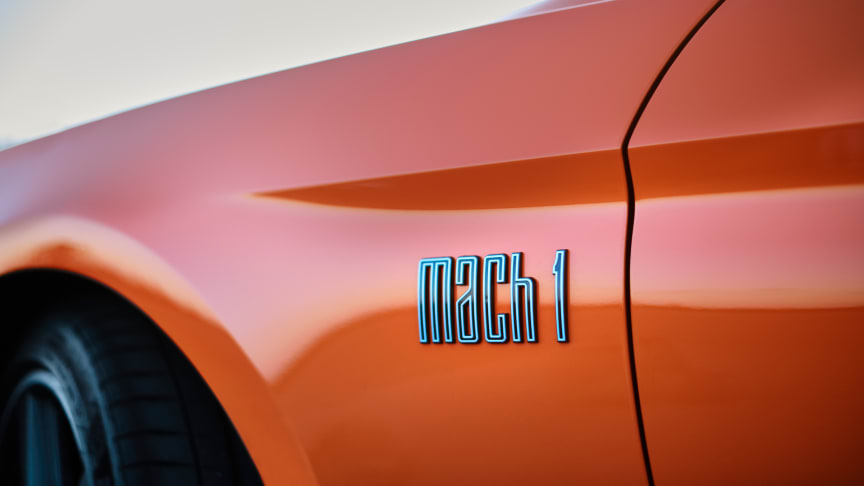 FORD_2021_MUSTANG_MACH-ONE_ACCELERATION_13.jpg