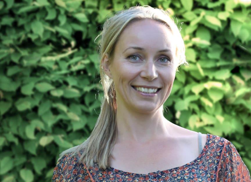 Innovatör-Maria-Liljekvist-SmartaSaker