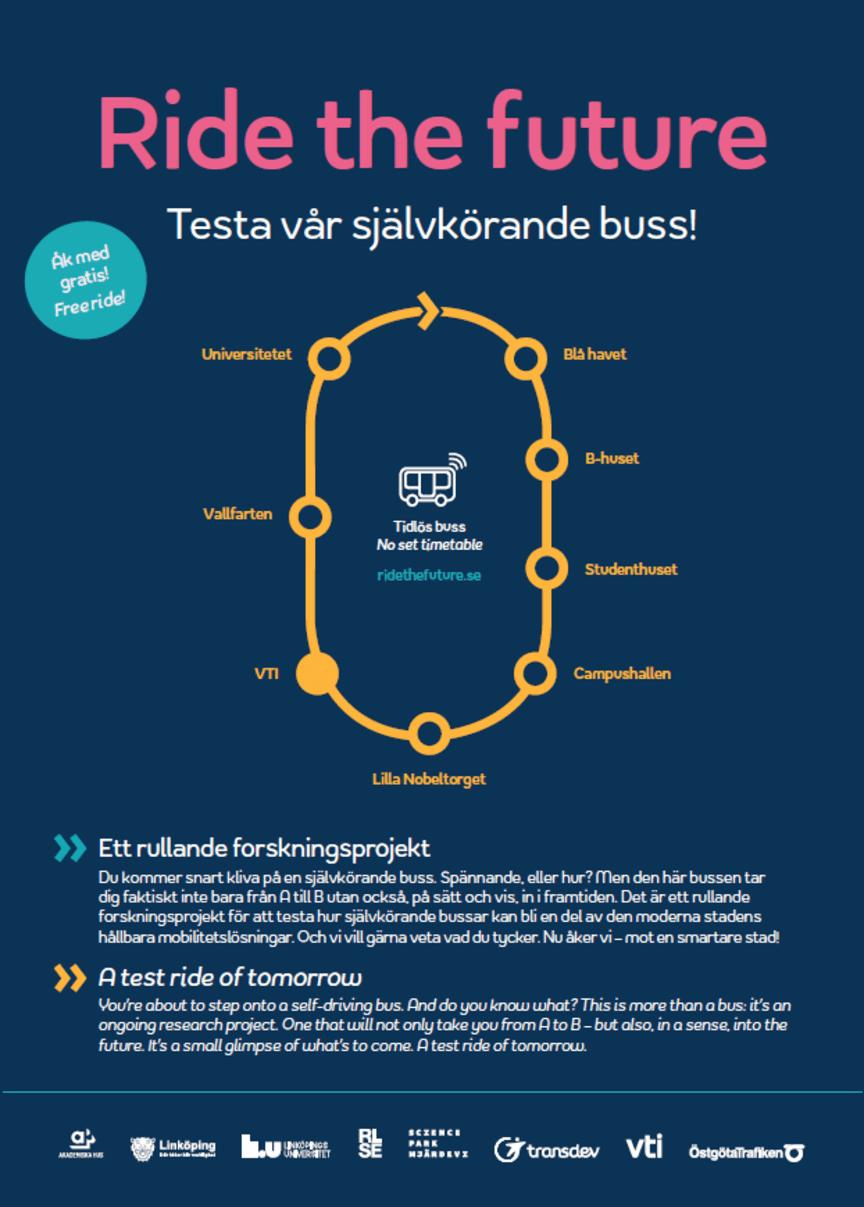 Självkörande minibuss_Linköping3