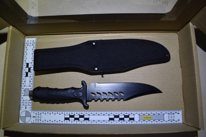 Knife 4.jpg