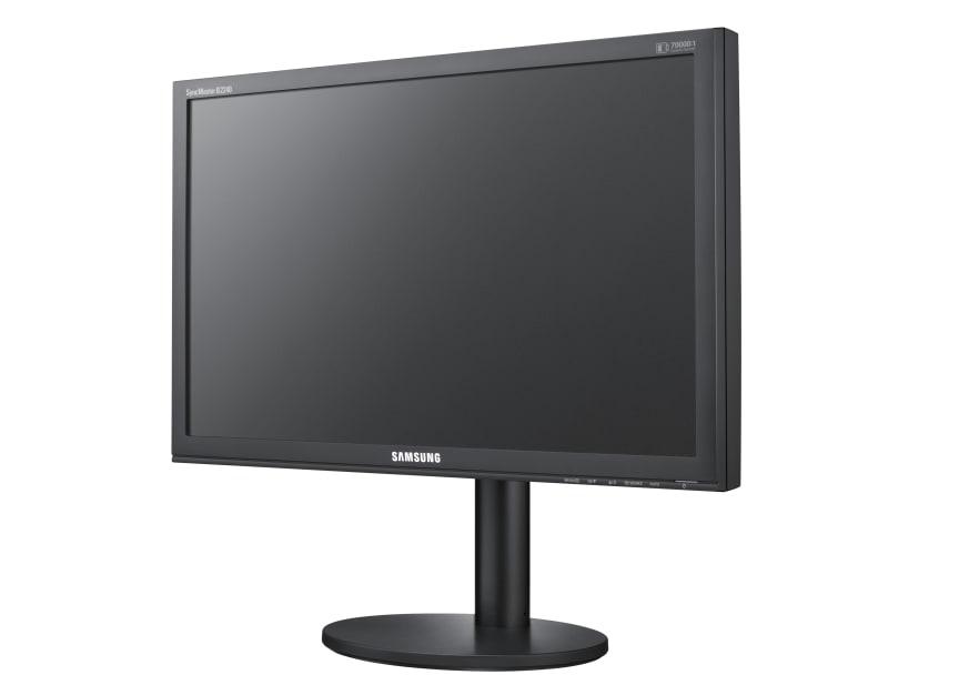 BX2240