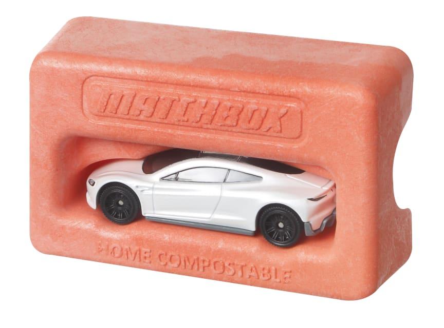 Matchbox Telsa Roadster 99� Recycled_06.jpg