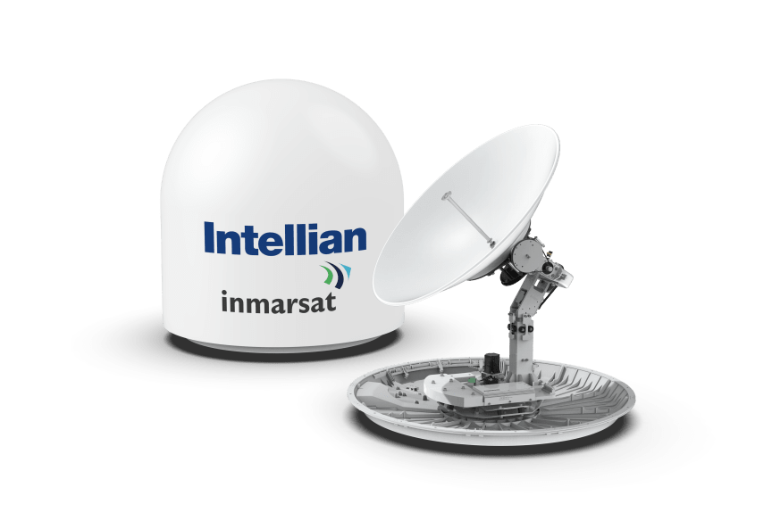 Intellian_GX100NX (2)