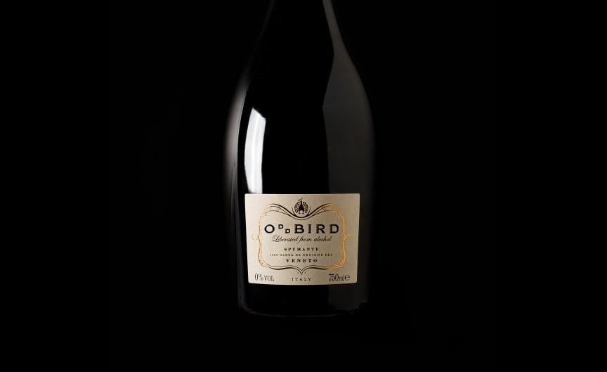 Oddbird_Spumante