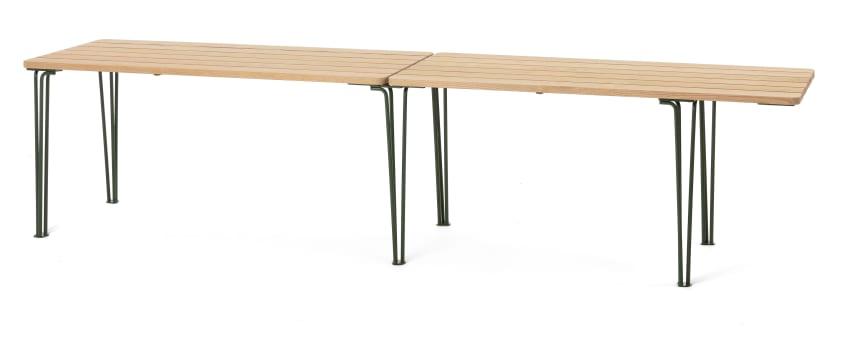 Gard bord, design Odin Brange Sollie. Nyhet 2020.