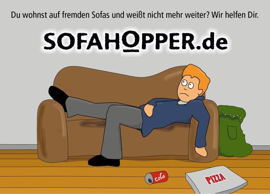 sofahopper.de_Off Kids Stiftung.jpeg
