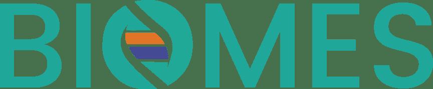 180919_BIOMES_Logo_big