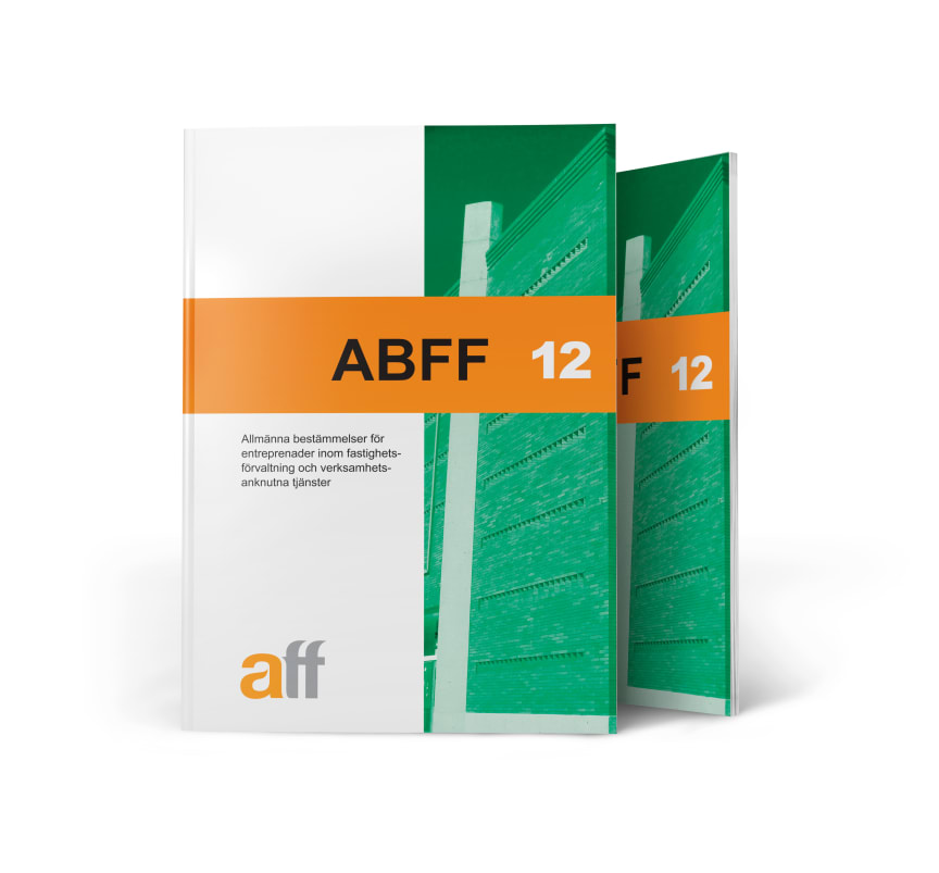 ABFF 12