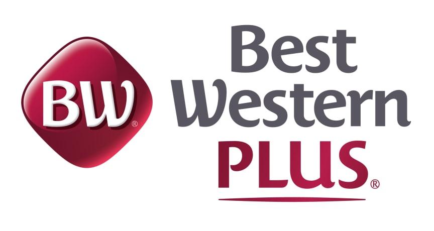 Hotellet kommer att tillhöra Best Western Plus