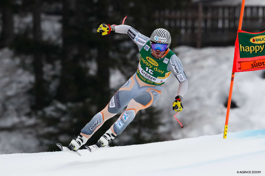 action_Jansrud_Groeden