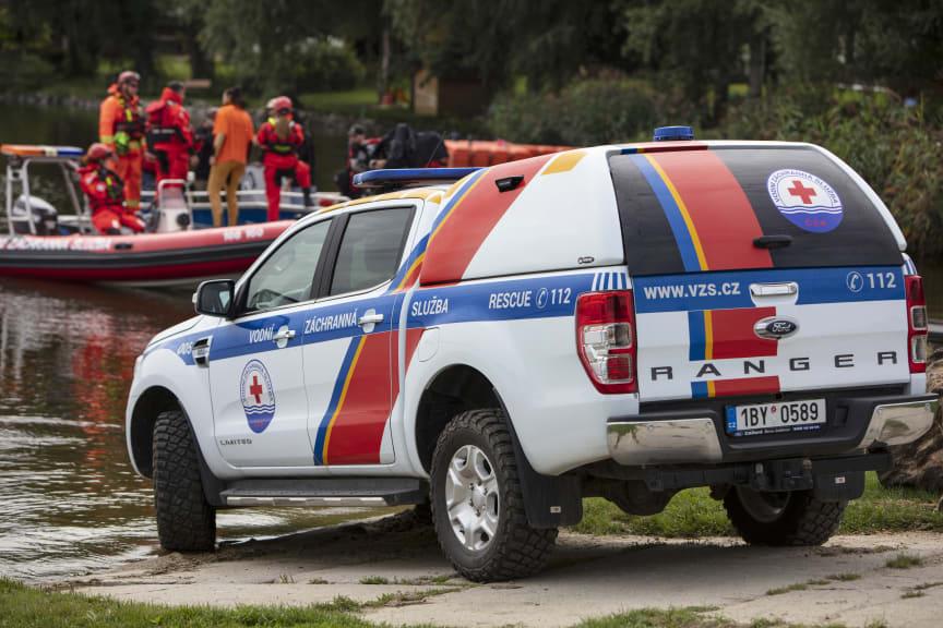 Ford_LifeSavers_Czech_SHOT_05