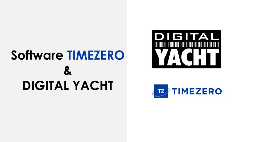 Software TIMEZERO & Productos Digital Yacht.pdf