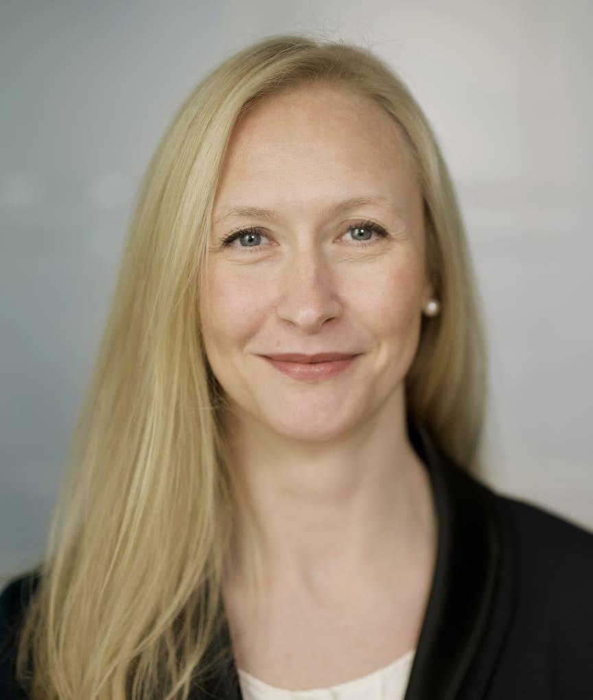 Renate Larsen Fot21