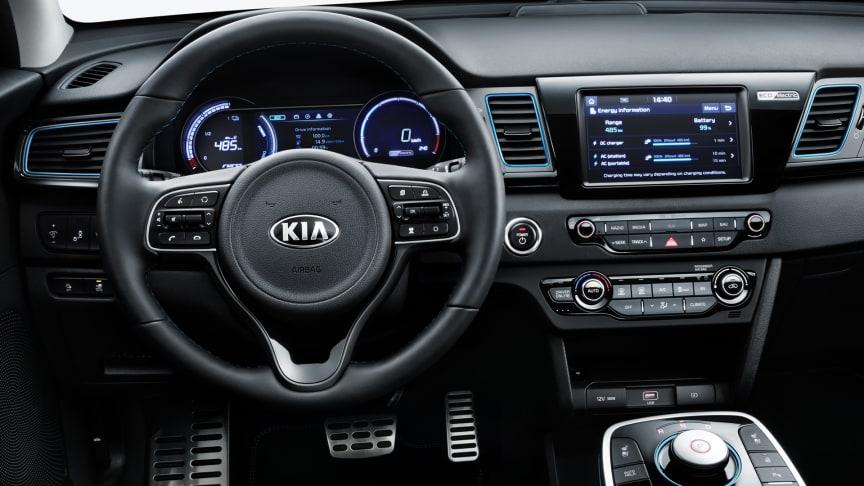 kia_pressrelease_2018_PRESS_1920x1080_niroEV-interior
