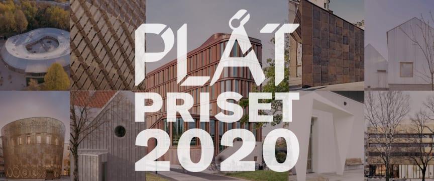 platpriset2020