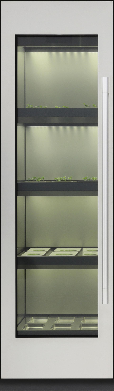 LG Indoor Garden 02