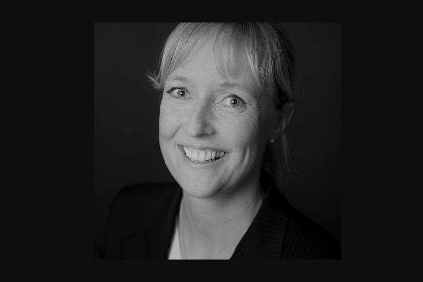 Karin Öjersjö