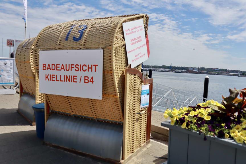 Badestelle_Kieler_Bäder