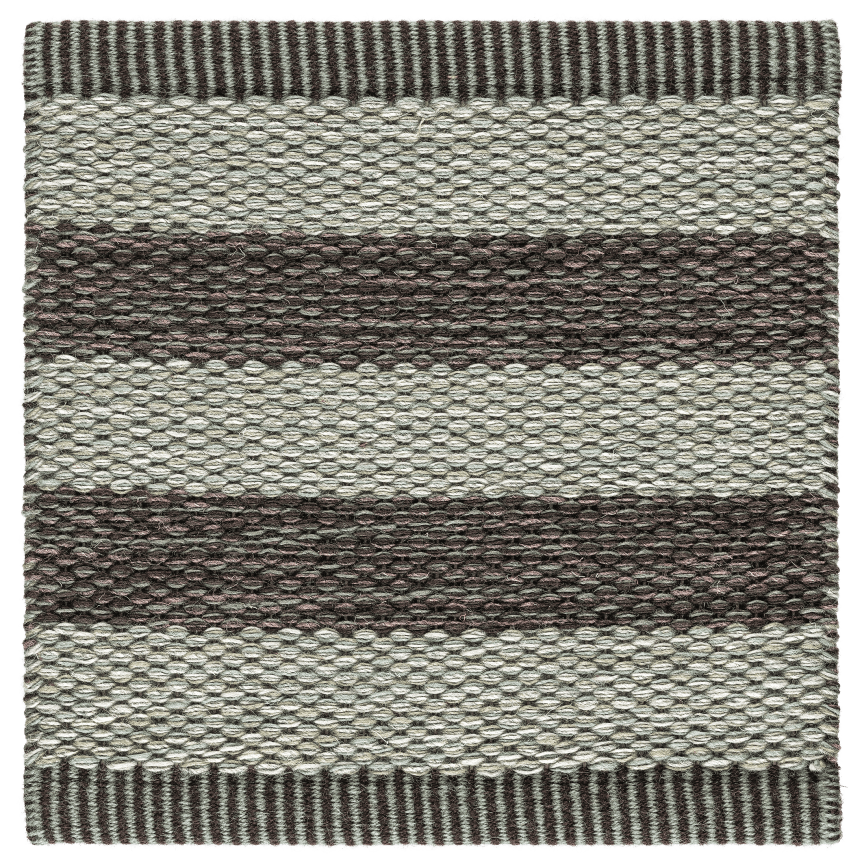 Narrow_Stripe_Icon_Silver_Plum_560_SAMPLE