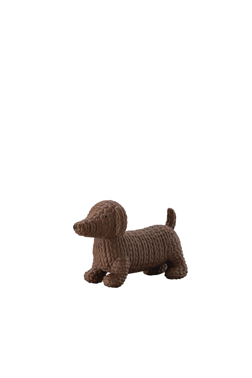 R_Pets_Dog_Alfonso_small