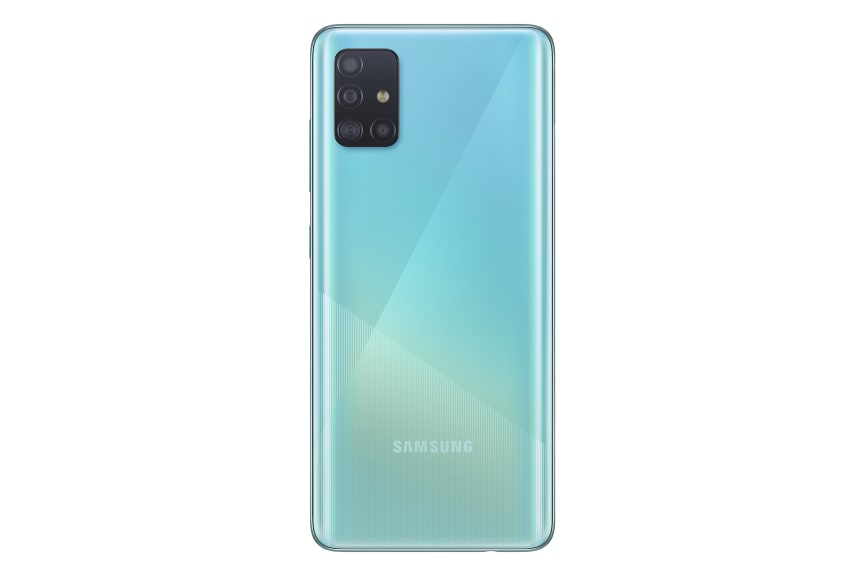 SM_A515_GalaxyA51_Blue_Back