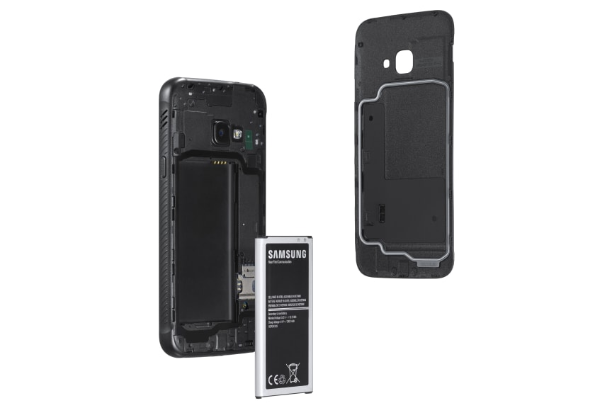 Galaxy XCover 4_Combination 1