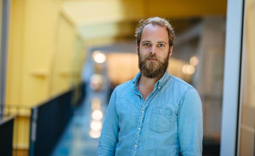 Henrik_Thorvinger_Telavox