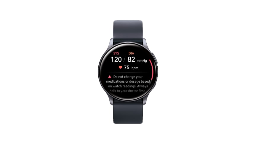 Samsung_Health_Monitor_03