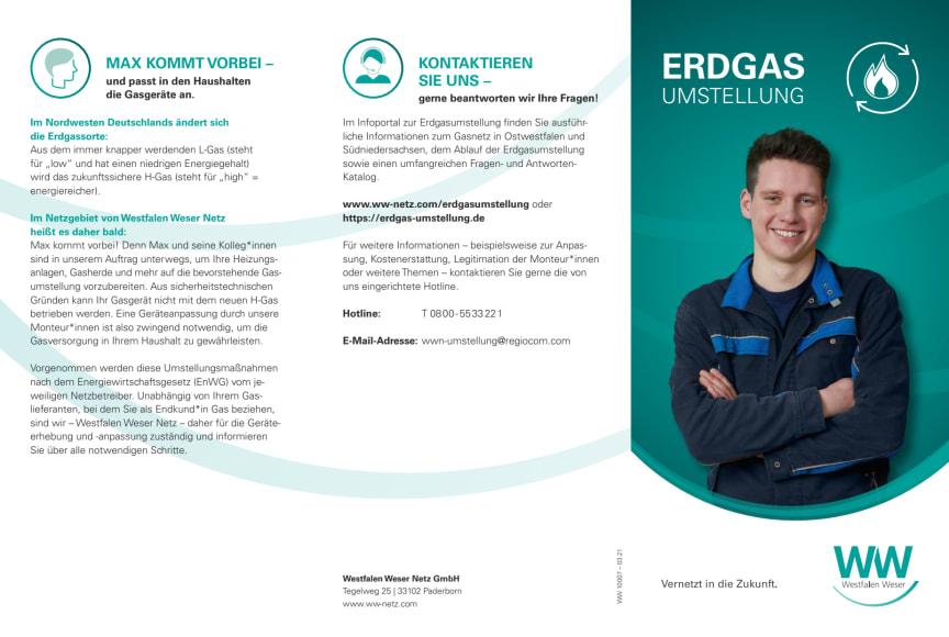 Flyer_Erdgasumstellung_2021.pdf