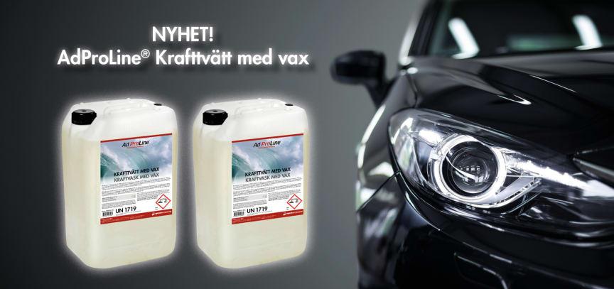 Krafttvätt-med-vax_bild_web