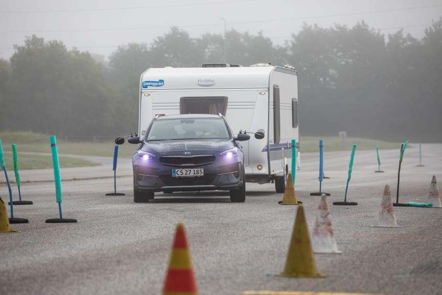Aarets_Campingtraekker_2021_Foto_Rasmus_Schoenning-37