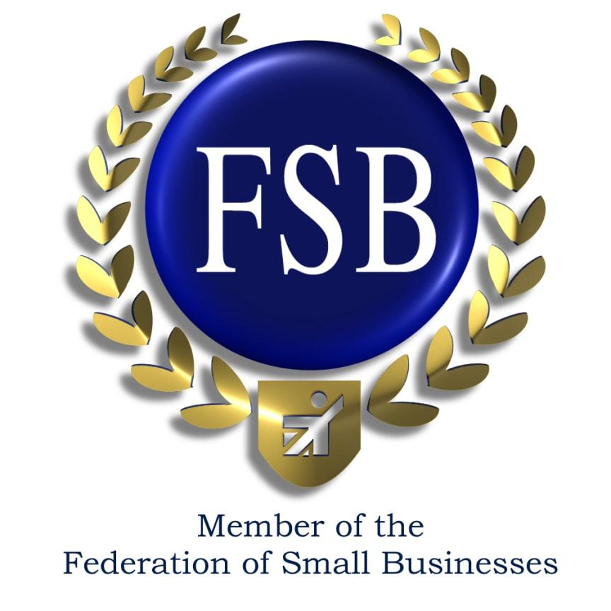 Member of the FSB in the UK?