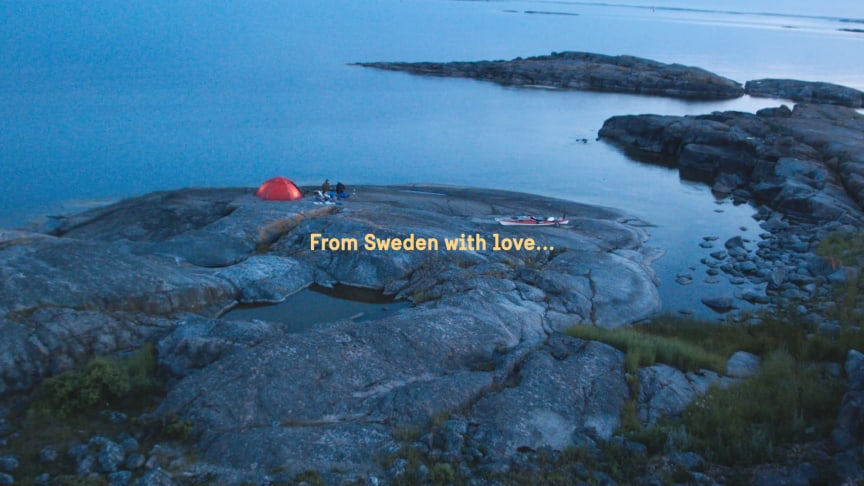 From Sweden With Love_reboot_still6