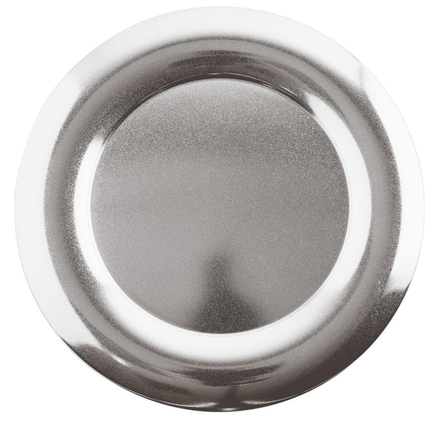 SBT_Sphera_Platzteller_32_cm_Diamond