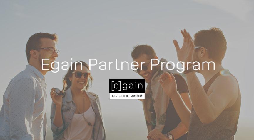 partnerprogram_hero.jpg