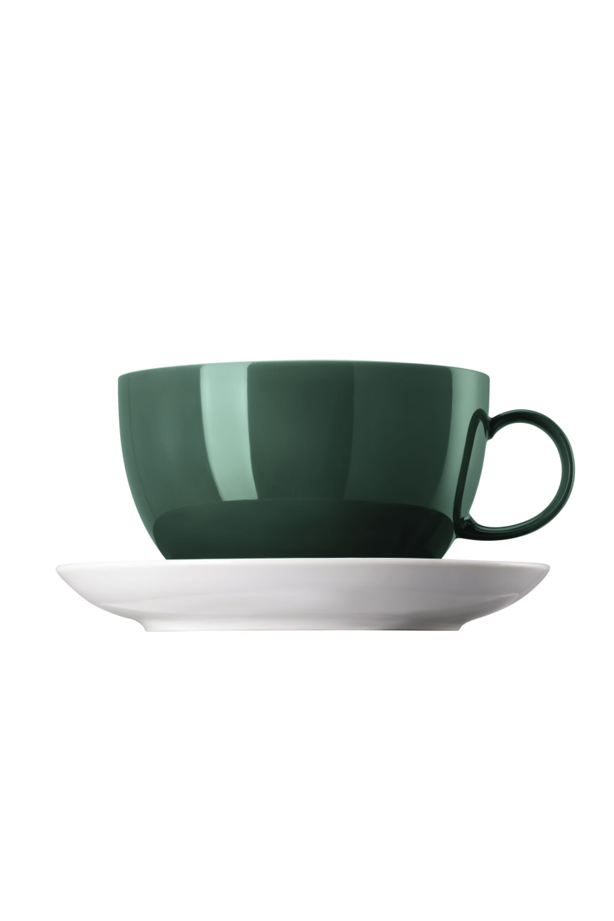 TH_Sunny_Day_Herbal_Green_Jumbo_cup_and_saucer