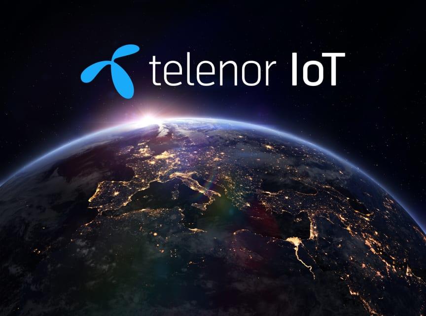 Telenor Hub.jpg