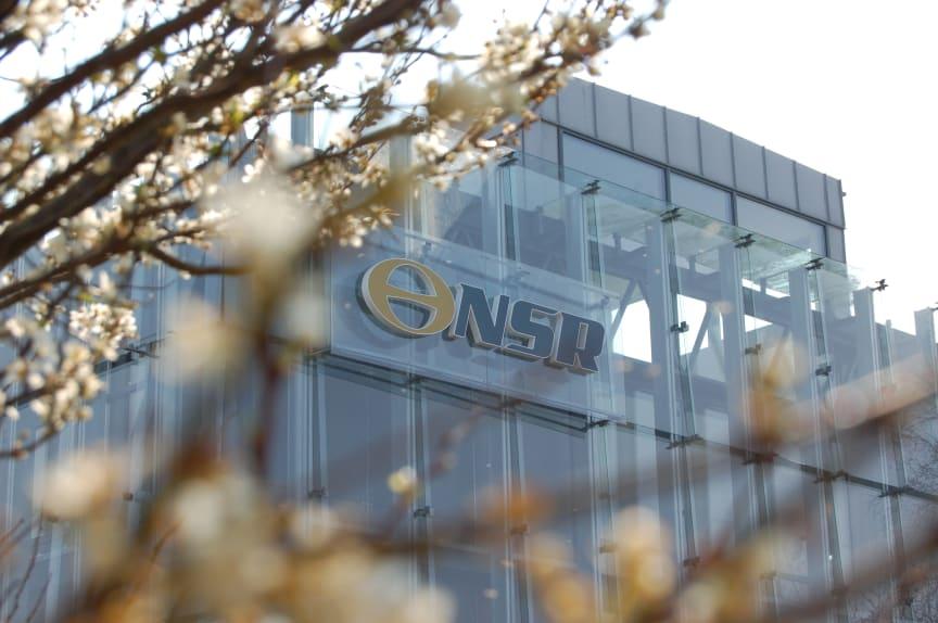 NSR huvudkontor_1