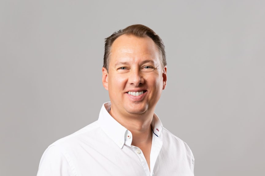 Dr. med. Clemens Zahn