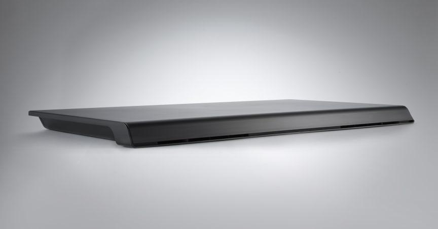 HW-H600 Sound Bar